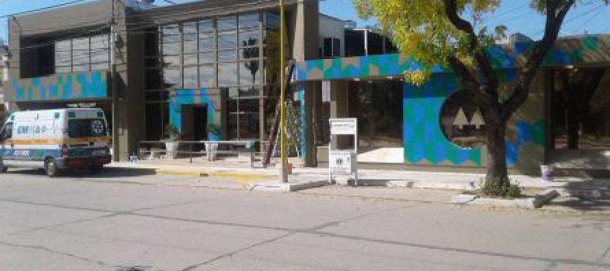 La Cooperativa niega que haya aumentos consensuados con la Municipalidad