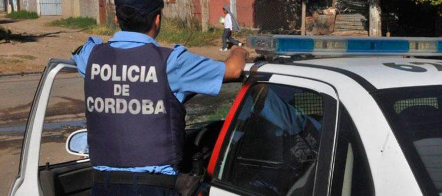 Dos detenidos en Las Varillas por delitos con cheques y tarjetas de crédito