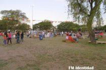 Exitosa Delí Feria Gourmet