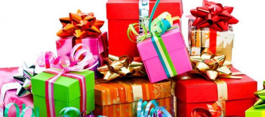 Ganadores Concurso de Navidad en EL MEJOR DÍA