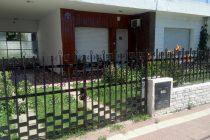 Convenio tripartito entre el Municipio, la Cooperativa y Aneley