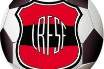 Fútbol Regional: empataron Almafuerte y Olímpico. Granaderos no jugó