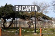 Grave hecho de abuso se habría producido en la zona rural de Sacanta.