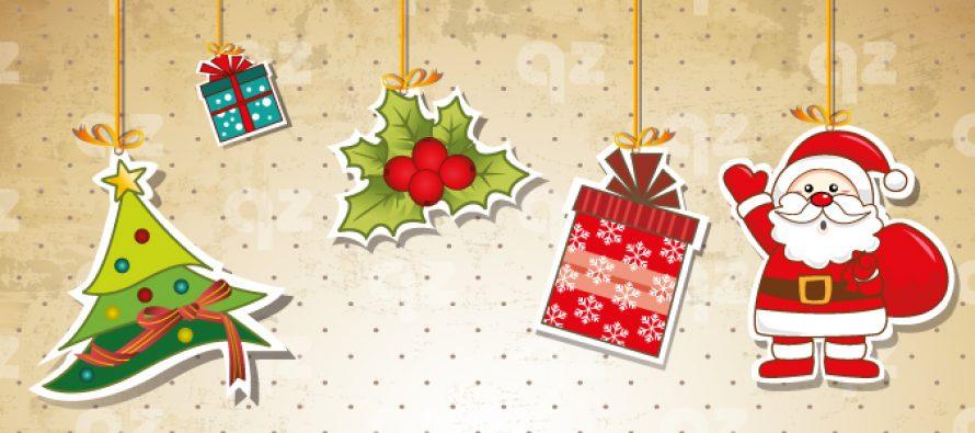 Alentador repunte en las ventas navideñas