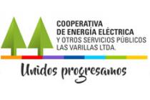 Cooperativa informó que aumenta la energía eléctrica en un 14%.
