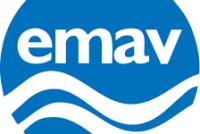 EMAV envió cedulones digitales pero aconseja no pagarlos (falta el descuento)