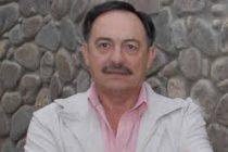 El presidente de Fecescor afirmó que las cooperativas reclaman un Fondo Compensador  para abaratar los costos de la electricidad