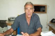 Municipio y SUOEM cerca de un acuerdo salarial