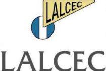 LALCEC Las Varillas reinició actividades