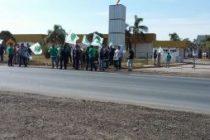 No se presentaron representantes de Cerutti en el Ministerio de Trabajo por el conflicto en DACHSA