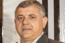 Fernando Lagraba aclaró que no pertenece más a Dachsa