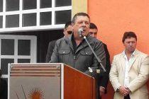 La Cooperativa de Las Varas no trasladará los aumentos de la EPEC y aplicará importantes rebajas en otros cargos