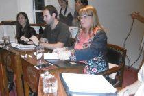 Presentaron en el Deliberante un proyecto para adherentes a planes sociales que carecen de lotes