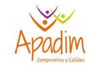 Inspecciones Jurídicas avaló los nombres propuestos para la normalización de APADIM Las Varillas
