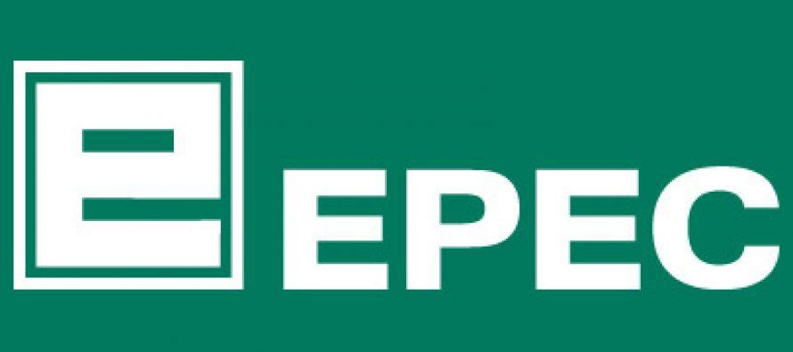 Suspenden el corte que iba a realizar la EPEC el domingo.