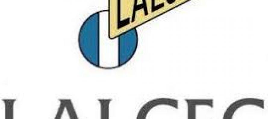 LALCEC Las Varillas lanzó Campaña de Prevención de Cáncer de Colon