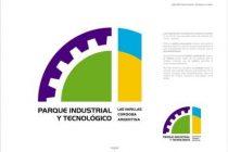 El presidente del Ente Parque Industrial explicó por qué arrendaron parte de ese predio a la empresa APE