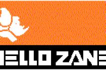 Zanello comenzó en forma intensiva el ensamblado de tractores chinos