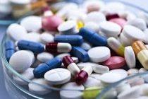 Farmacias de Las Varillas no atienden este viernes a afiliados al PAMI