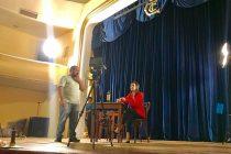 Rodaron documental sobre los 90 años del Cine Teatro Colón