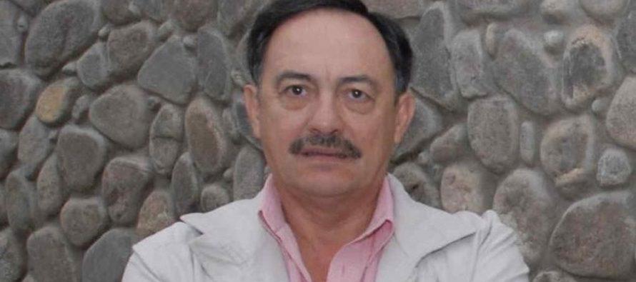 El presidente de Fecescor advirtió que no quiere generar falsas expectativas sobre anuncios que podrían beneficiar a las Cooperativas