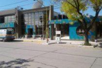 La Cooperativa informó sobre la eliminación o rebaja de impuestos municipales en sus facturas