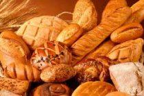 Aumentó el precio del kilo de pan y el de las  facturas
