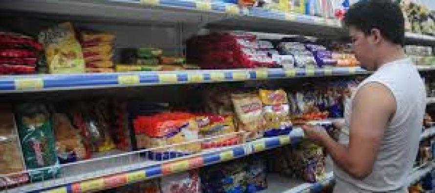 Controversia por la proliferación de comercios extranjeros en Las Varillas