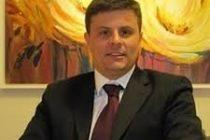 Novedades en el juicio del abogado Rafael Anit contra la Cooperativa.