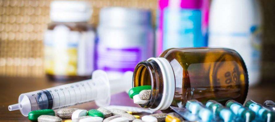 Médicos de acuerdo con la sanción de una Ley de Antibióticos