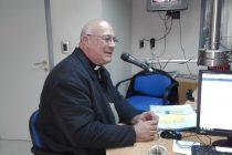 """En el tema de la despenalización del aborto """"debemos liberarnos de todo fanatismo"""", sostuvo Monseñor Cavallo"""