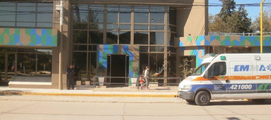 Por fallecimiento de un empleado de la Cooperativa se suspenden los cortes de este domingo