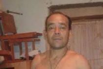 Crimen de Brenda: perpetua para Emanuel Retamar