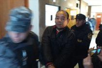 Crimen de Brenda: proseguirá este viernes el juicio contra Manuel Retamar