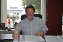 Elecciones Municipales: Rujinsky no descartó una alianza con el coisetismo