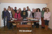 Designaron a los miembros de la nueva Comisión Directiva de APADIM