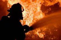 Habrá un  simulacro de desastre este sábado en la Planta de Gas de la Cooperativa