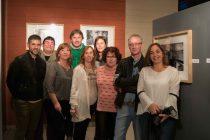 """""""Click"""" Muestra de Fotógrafos Aficionados en la Casa de la Cultura"""