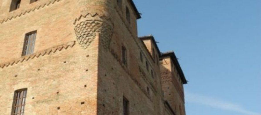 Viaja un contingente a Italia para celebrar 20 años de hermanamiento con Cavour