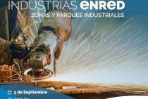 Celebrarán el Día de la Industria con importantes actividades