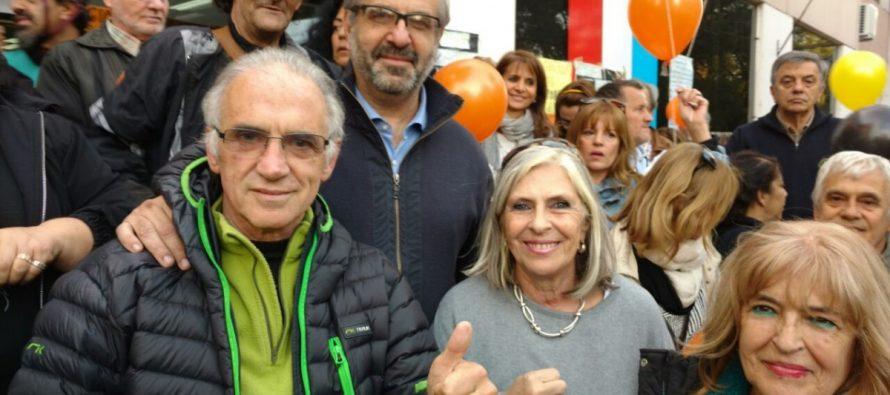 """Proponen una ley que busca """"humanizar"""" las terapias intensivas en Córdoba. (Audio entrevista con el Dr. Carlos Pecas Soriano)"""