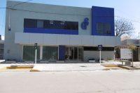 El Sanatorio Garcés inauguró una nueva etapa de su remodelación