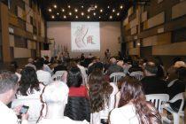 Ingresaron 17 proyectos para la 16ta edición del Programa de Extensión Legislativa