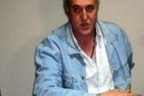 Por la muerte del ex gobernador De la Sota: mensaje del intendente Chiocarello
