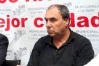 Cravero dijo que no hay que descartar nada cuando se habla de futuras alianzas electorales