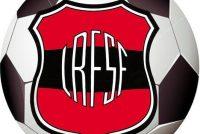 Fútbol: ganó el Globo, Almafuerte empató otra vez y cayó Mitre
