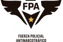 La FPA detuvo a un  referente narco en Laspiur