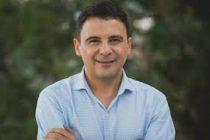 Para el Consultor Gustavo Córdoba, Macri no tendría chances de reelección el año próximo