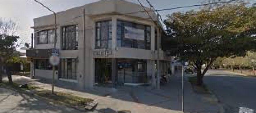 Preocupación en el CeCIP por la crisis económica