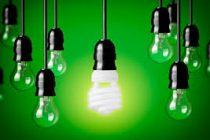 Corte total de energía por 2 horas este domingo